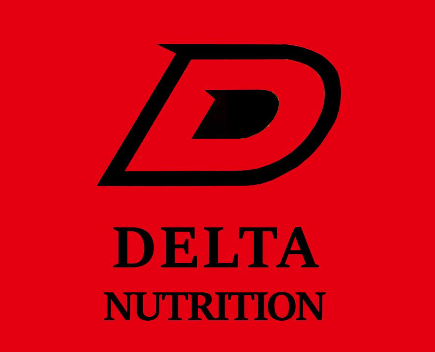 Delta-Nutrition