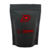 L-dopa-kaufen-delta-nutrition-deutschland